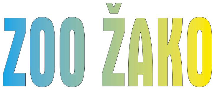 logo-ZAKO