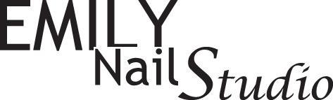 Emily Nails