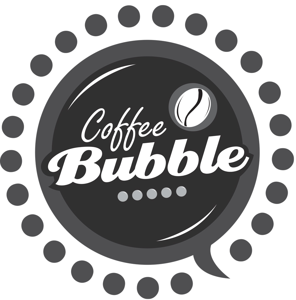 Coffee Bubble