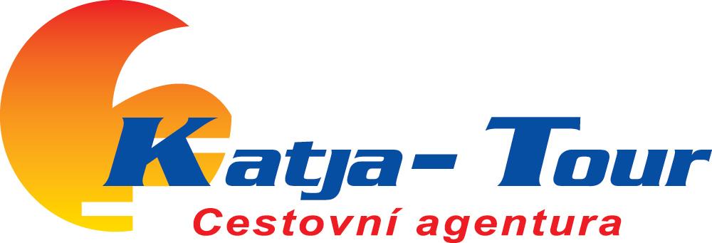 Katja Tour