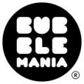 Bubble Mánia